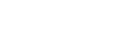 IRA Financial Trust
