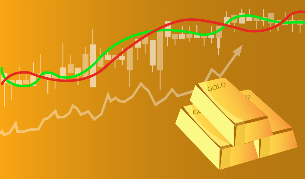 precious metals investments by IRA Financial Trust