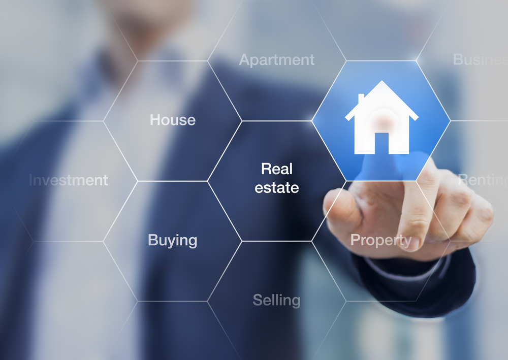 Self-Directed IRA For Real Estate also known as a Real Estate IRA
