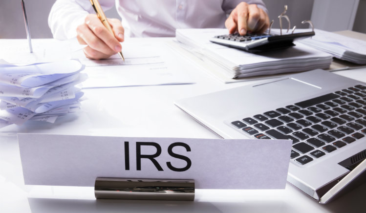 Self-Directed IRA IRS Rules