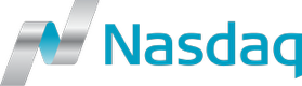 IRA Financial Trust in Nasdaq Icon