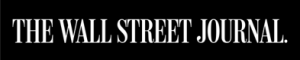 IRA Financial Trust in The Wall Street Journal Icon