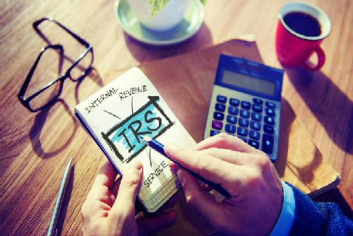 Self-Directed IRA Rules - What You Should Know