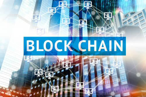 How Blockchain Can Help Us Save More For Retirement