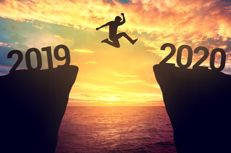IRA year-end retirement planning 2019