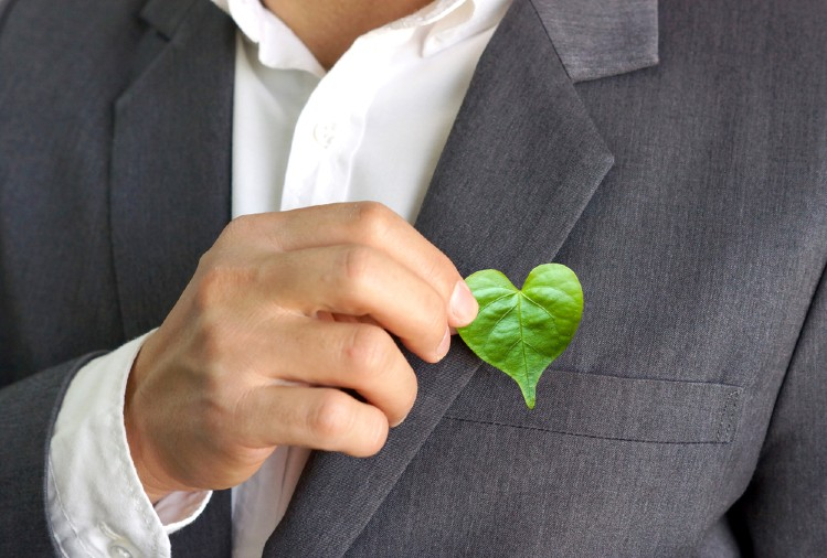 socially responsible investing with self-directed ira