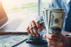 Demystifying The Cash Balance/401(k) Plan Combo For Small-Business Owners