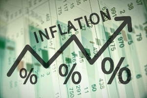 How To Help Mitigate Inflation Concerns During Times Of Crisis