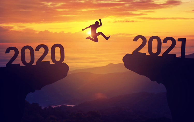 IRA Year-End Retirement Planning 2020